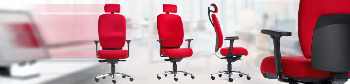 Bürostuhl-Bonn - zu unseren Bürostühlen