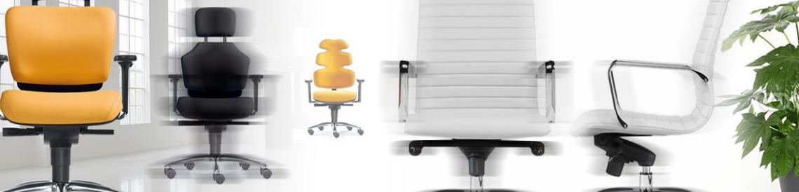 Bürostuhl-Bonn - zu unseren Chefsesseln